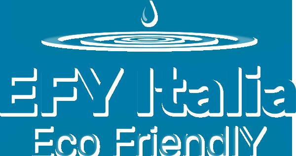 EFY-logo-2021-wh