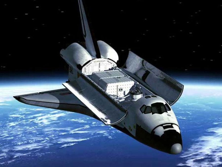 shuttle-efy-italia